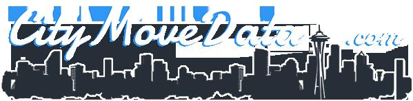 CityMoveData Forums